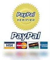 pp-verified-merchant