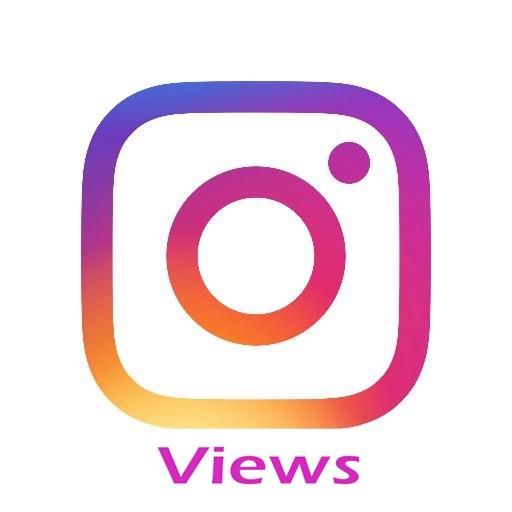 Image result for Instagram views