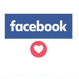 Buy Facebook Emoticons Post Likes Archives - InstaSmarter