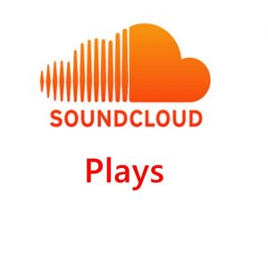 buy SoundCloud Plays Archives - InstaSmarter