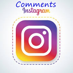 Buy Instagram Auto Comments-Membership - InstaSmarter